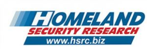 HSRC Logo