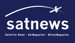 SatNews-logo