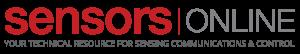 SensorsMag Logo_2017_final-02