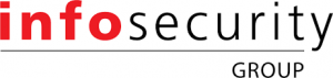 info seclogo