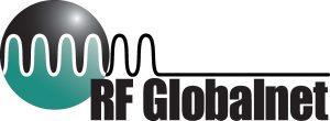 rf global logo