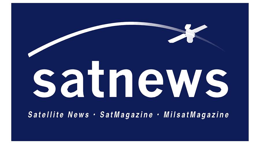 satnews-logo-vector